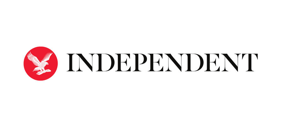 The Independent press2