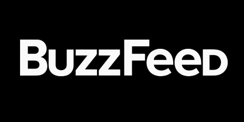 BuzzFeed press white